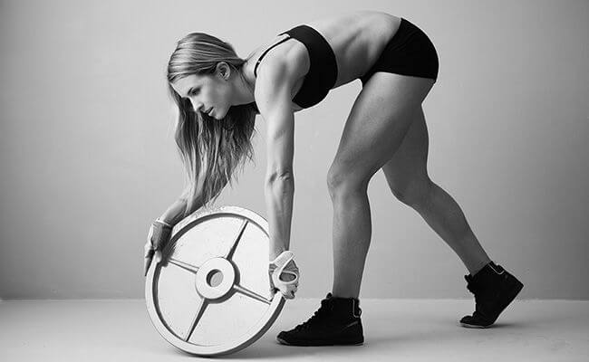 Commonly-Believed Strength Training Myths