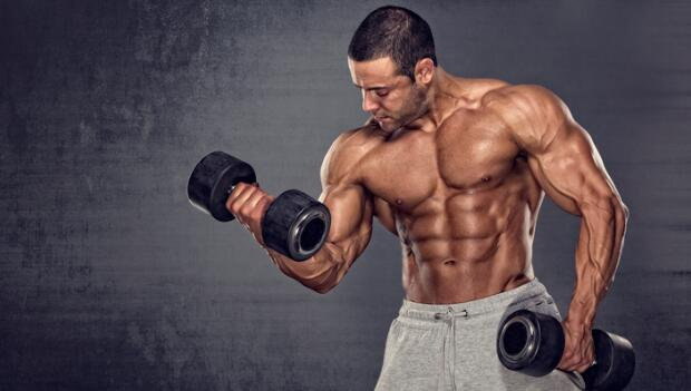 What Are The Best Strength Training Exercises Recommended By Fitness Trainers?