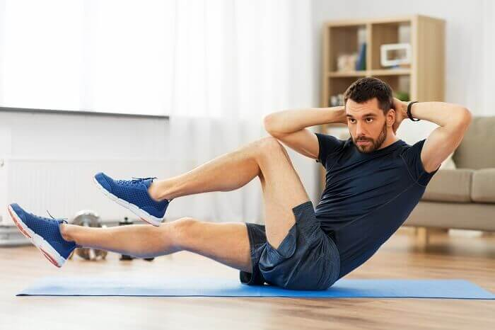 Top Tips For Better Exercise